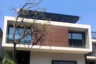 Casa en Condominio en Venta, Lomas Quebradas / San Jeronimo