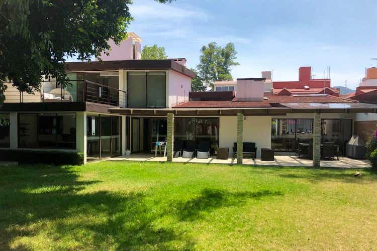 Portada Casa en Venta, Tonayán / San Jerónimo