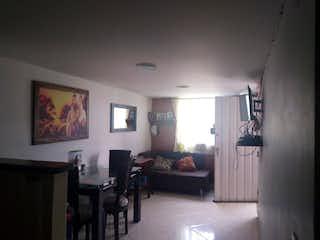 Apartamento en venta en San Germán con acceso a Jardín