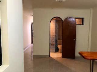 Apartamento en venta en Asturias, 50m²