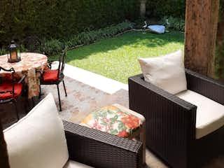 Casa en venta en La Tomatera 213m² con Jardín...