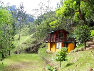Casa en venta en Las Lomitas, 6400m² con Bbq...