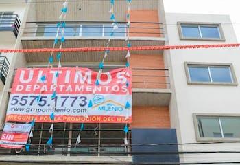 Benito Juarez 27 - 02