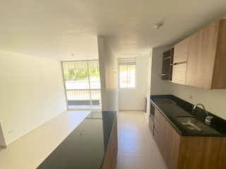 Se Vende Apartamento en San Antonio de Prado, Antioquia