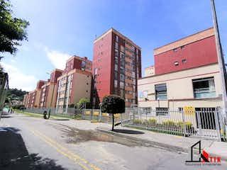Apartamento en venta en Pinar De Suba de 3 hab.