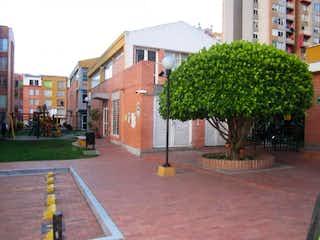 Apartamento en venta en Tuna Baja de 2 habitaciones