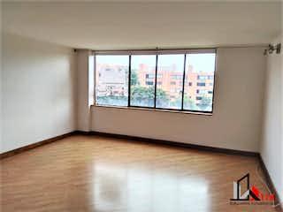 Apartamento Niza VIII