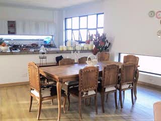 Casa en venta en Mesa de 320m²