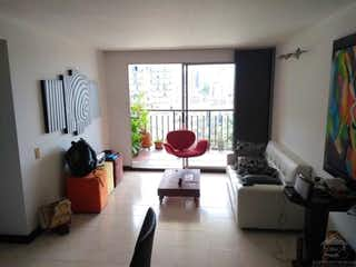 Apartamento en venta en Las Palmas 76m² con Piscina...