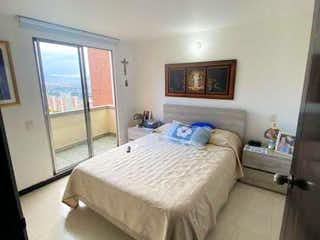 Apartamento en venta en Barrio Colón 73m² con Piscina...