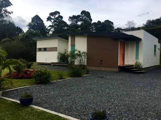 Casa en venta en El Tablazo de 2 habitaciones
