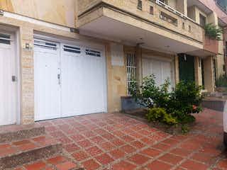Casa en venta en Belén Centro de 3 hab.