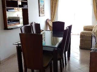 Apartamento en Milán - Vallejuelos, Envigado