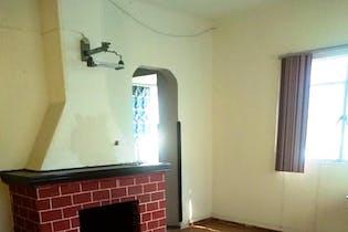 Casa en venta en Del Valle de 395m2.