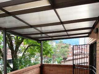 Apartamento en venta en Aguas Frias, 90m²