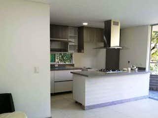 Apartamento en venta en Aguas Frias 116m²
