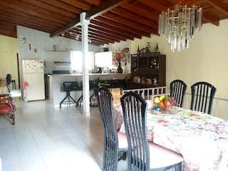 Casa en venta en Fátima de 3 alcoba