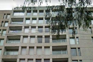 Departamento P.H en venta, Av san Jeronimo
