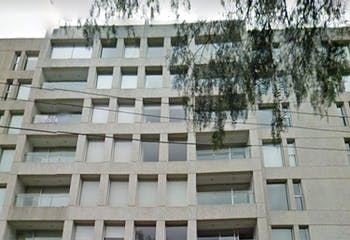 Departamento Ph, Apartamento en venta en Jardines Del Pedregal de 700m² con Bbq...