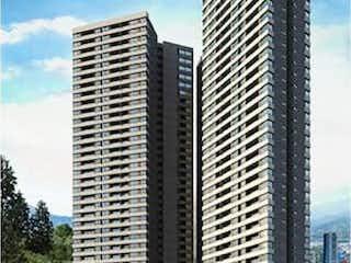 Apartamento en venta en Manila 78m² con Zonas húmedas...