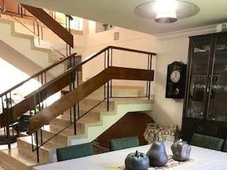 Casa en venta en La Castellana de 300m² con Jardín...