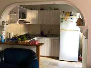 Apartamento en Mayorca, Envigado
