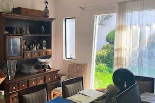 Casa en venta en  Las Arboledas de 4 recámaras