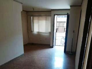 Casa en venta en Fátima 144m²