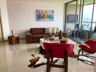 Apartamento en Transversal Intermedia, Envigado