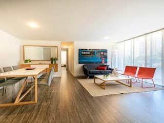 Apartamento en venta en Las Brisas 71m²