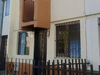 Casa en venta en Cristo Rey, 80m²