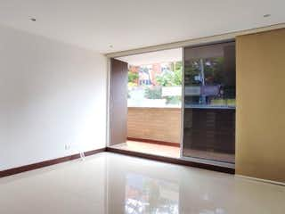 Apartamento en CAMPESTRE, Medellin