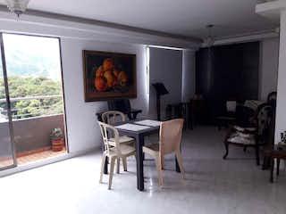 Apartamento en venta en Loma De Los Bernal de 93m² con Piscina...
