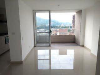 Apartamento en venta en Calle Del Banco 75m²