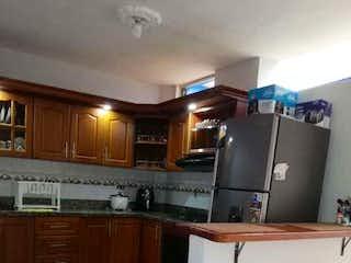Apartamento en venta en Sevilla de 6 habitaciones