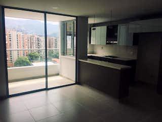 Apartamento en Envigado - Terracina, Envigado