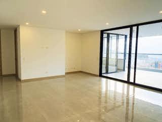 Apartamento en venta en Loma De Las Brujas 147m²