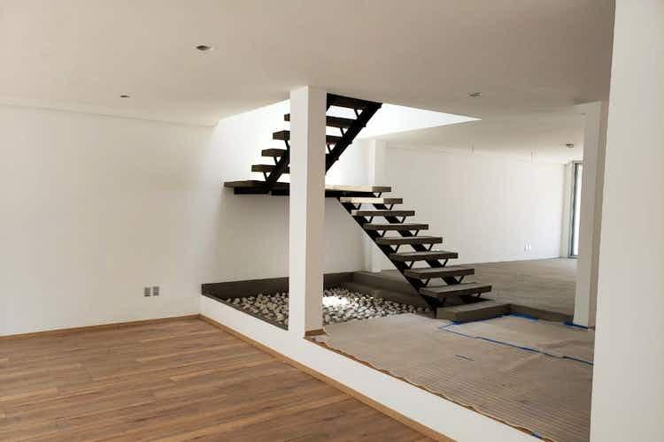 Portada Casa en venta en El Chamizal de 420 mt