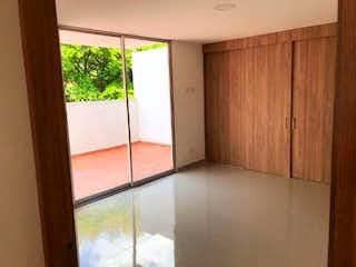 Apartamento en venta en Aguas Frias, 150m²