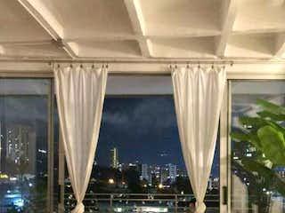 Apartamento en venta en Manila de 109m²