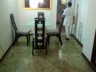 Apartamento en Laureles, Medellin