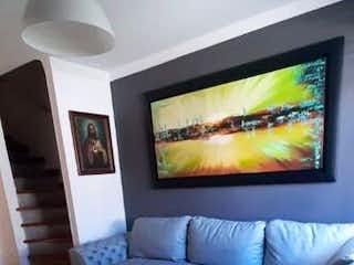 Casa en venta en Loma Del Indio de 3 alcobas