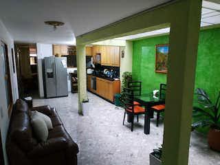 Casa en Cabañitas, Bello