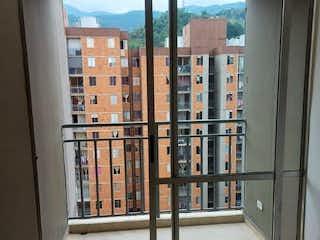 Apartamento en La Mina, Envigado