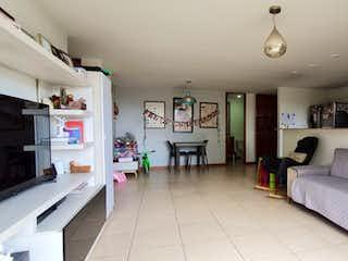 Apartamento en Loma Del Esmeraldal, Envigado