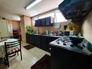Apartamento en venta en Santa María De Los ángeles con acceso a Piscina