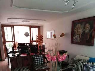 Casa en venta en Manila 236m² con Piscina...