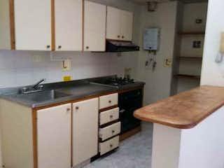 Apartamento en venta en Florida Nueva 60m²