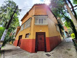 Casa en Bomboná, Medellin
