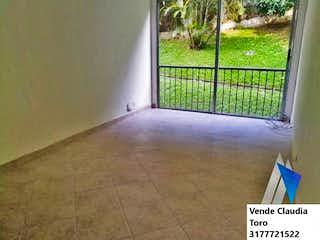 Apartamento en venta en Loma Del Indio, 60m² con Piscina...